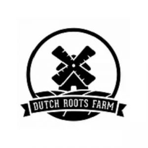 Dutch Roots Farms